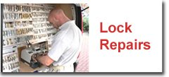 Lock Repairs Rocks Locks Camberley Surrey