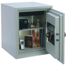 rocks locks install safes