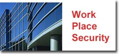 Work Place Security Locksmith Services
